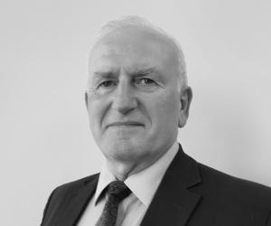 Gareth Hicks