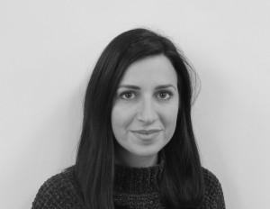 Sophie Babak