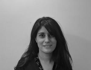 Rebecca Raymer